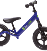 TheCroco - LIGHTEST Aluminum Balance Bike Review