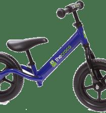 TheCroco - LIGHTEST Aluminum Balance Bike Review