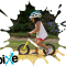 Bixe balance Bike Review