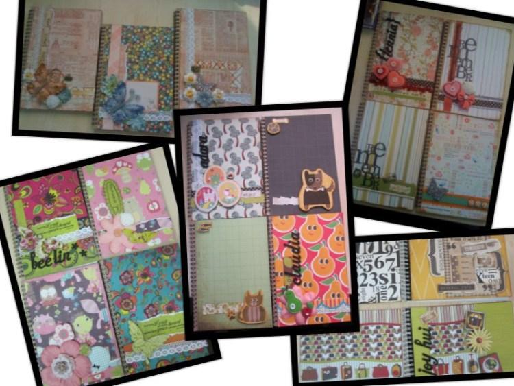 craft-fair-collage