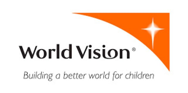 world-vision-color-logo1