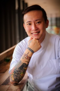A set Chef Erick Chun (4)