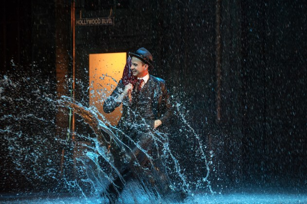 Singing In The Rain Media Preview 100715-45
