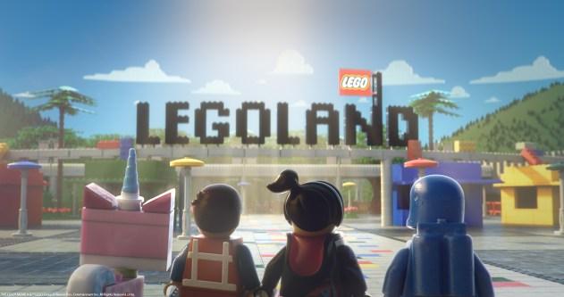 lego4D_trailer_comp_v003