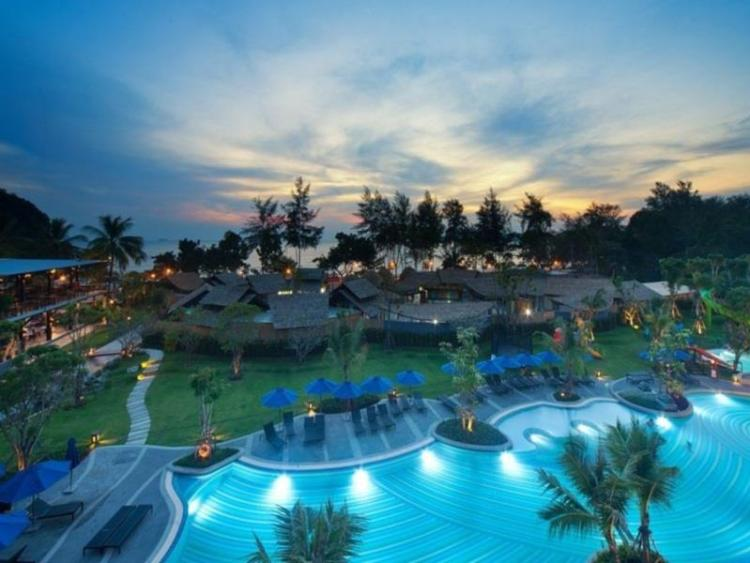 holiday-inn-resort-krabi-ao-nang-beach