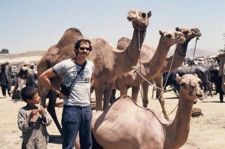 steve_camel.jpg