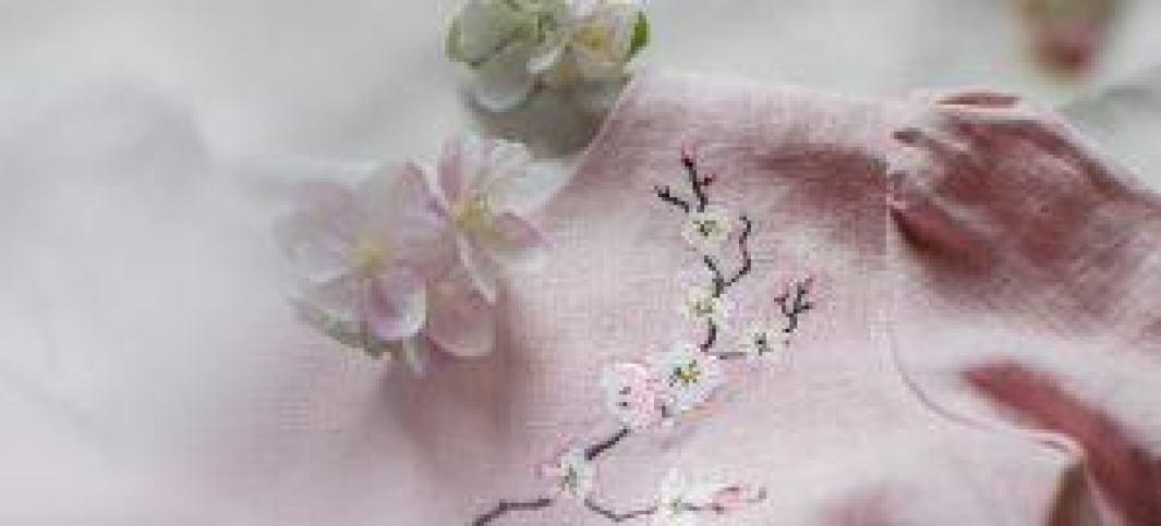 rozowa-haftowana-sukienka-dla-dziewczynki-na-wesele-w-kwiaty-na-urodziny-prezent-babyshower-swieta-lilen-lilenstore