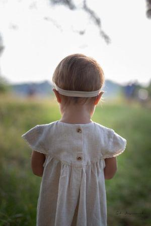 rosnace-z-dzieckiem-sukienki-na-sesje-fotograficzne-akcesoria-dla-fotografow-68-74-80-86-92-lilen