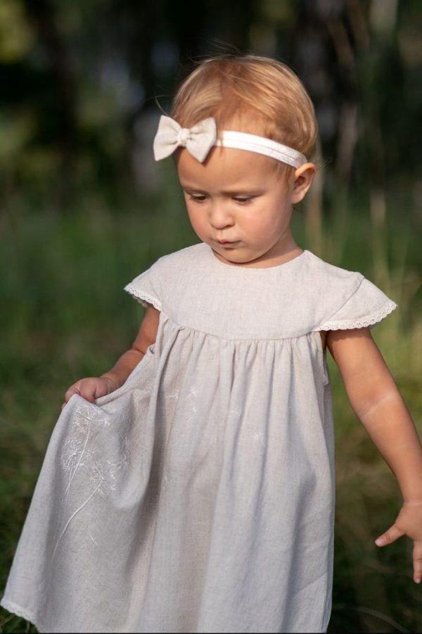 urocza-zwiewna-przewiewna-jasna-sukieneczka-dla-chrzesnicy-wnuczki-corki-na-wesele-lato-urodzinki-od-marki-naturalnych-sukienek-dla-dzieci-lilen