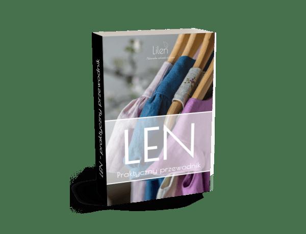 len-praktyczny-przewodnik-ebook-jak-prac-len-jak-prasowac-len-dla-dzieci-checklista-instrukcja-porady-lilen
