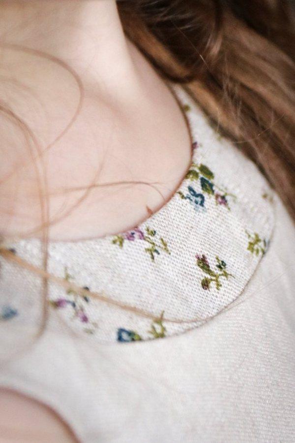 sukieneczka-dla-dziewczynki-vintage-len-motyw-kwiatowy-naturalny-styl-na-lato-sklep-internetowy-92-108-98-110-116-122-128
