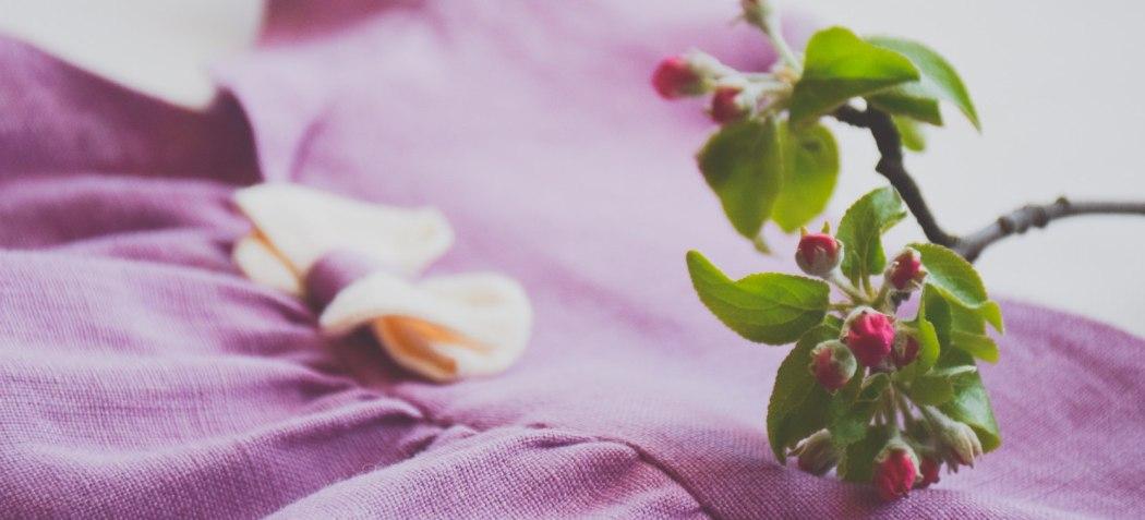 plyn-do-prania-lnu-jak-prac-lniane-ubrania-lilen