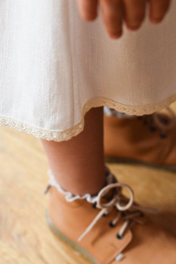 naturalne-proste-minimalistyczne-sukienki-do-chrztu-handmade-lilen-emel