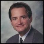 David Parker Health care Attorney