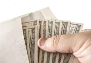 Private Insurance Overpayment Must be Returned to Medicare and Medicaid professionals.