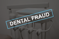 Dental Claims Audits