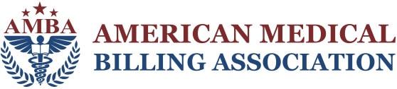 amba_american_billing_association