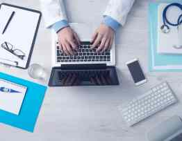 Audits of Telehealth Services are Increasing