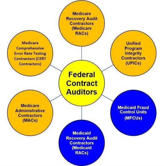 OIG Analysis of CERT Audits
