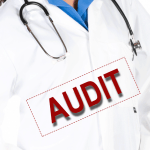 A UPIC audit of your practice is serious business.