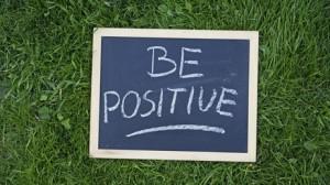 Mental positif