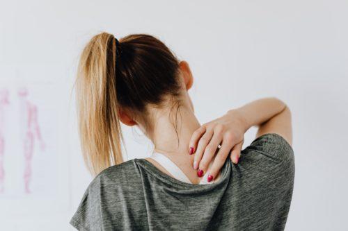 SOS Exercices pour éviter d'avoir mal avoir mal au dos