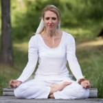 Nathalie Pierree Yoga Lyon