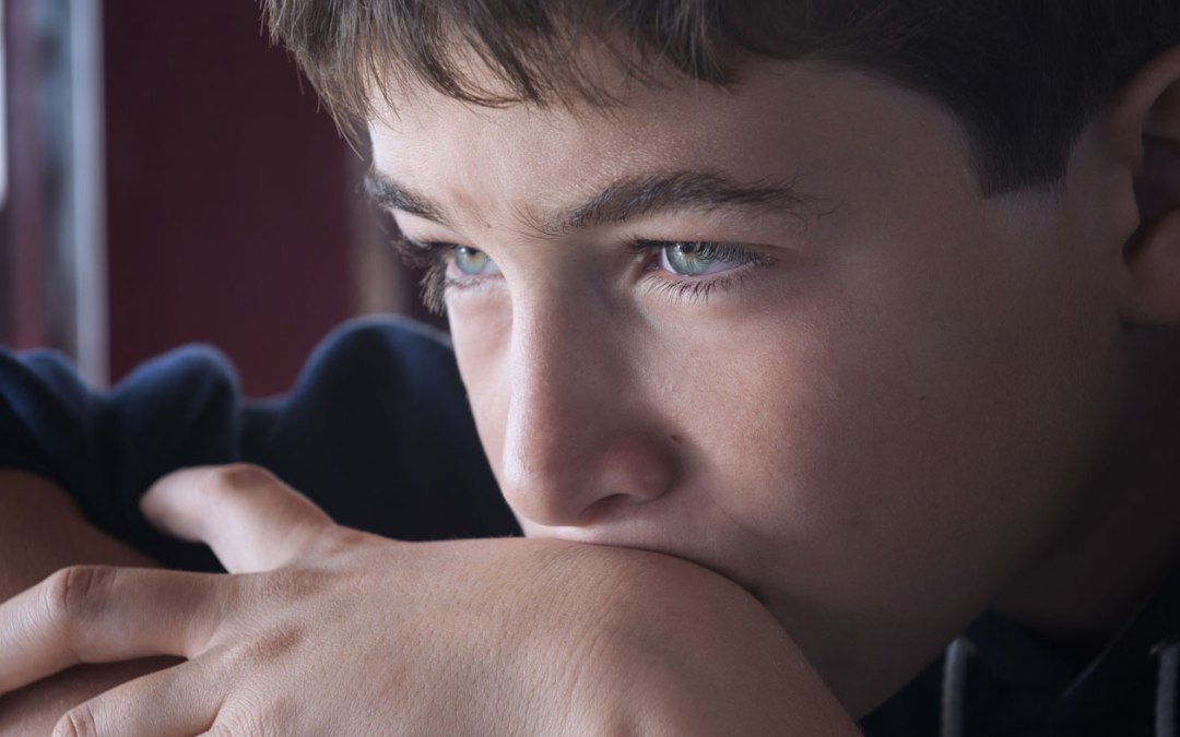 Is Your Autistic Child/Adult a Non Responder?