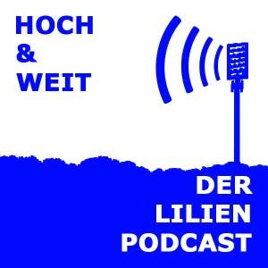 Partner Hoch&Weit