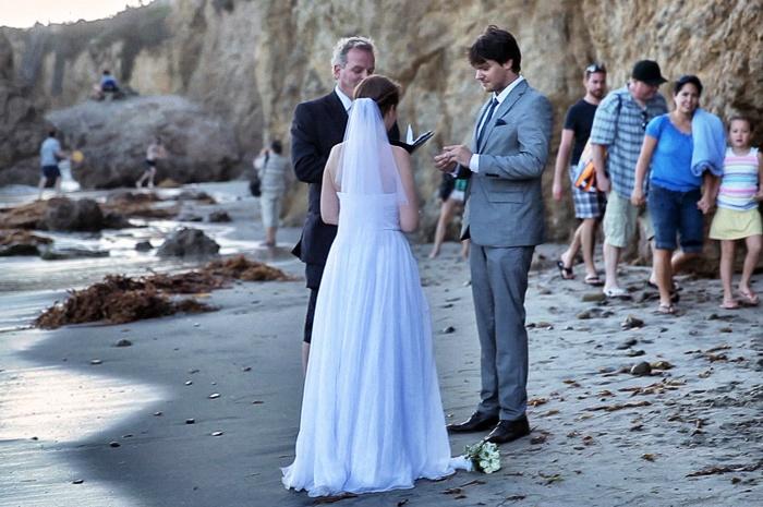 Heiraten An Der Algarve Dream Weddings International