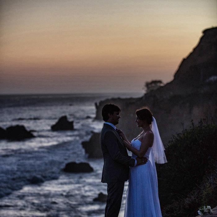 Heiraten An Der Algarve In Portugal