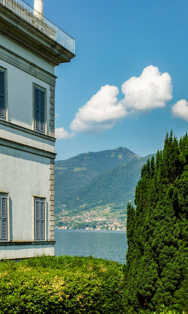 The best things to do in Bellagio, Lake Como, Italy
