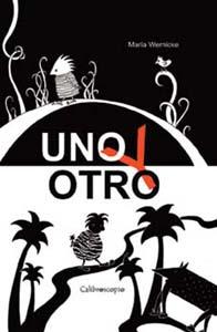 unoyotro