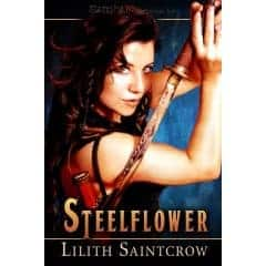 Steelflower