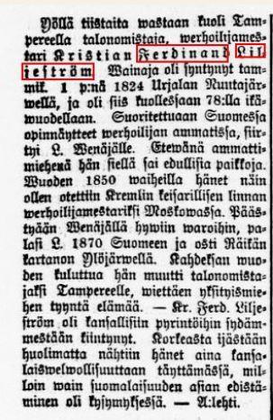 ferdinand-liljeström