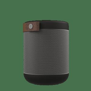 aMAJOR, Bluetooth-högtalare, Black Edition