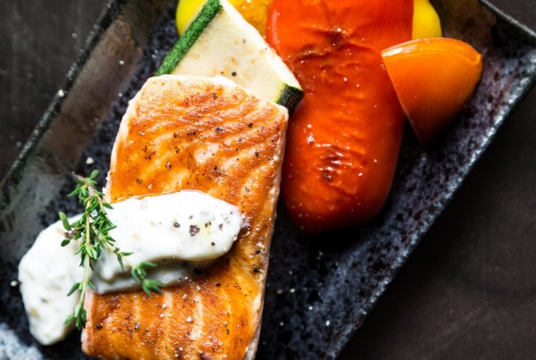 Lill Brothers of Bradford, West Yorkshire established in the year 1855 are wholesale fish merchants, one of the oldest trading businesses in Bradford. We have expanded our range to include various products like fruit, veg etc all available for local free home delivery