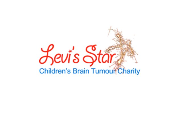 Levi's Star was established as a charity in August 2008. The charity is in memory of my gorgeous little boy Levi, who tragically lost his precious life to a brain tumour, just 6 weeks after the devastating diagnosis. Levi was only 6 1/2 years old. (See Levi's story) Levi's Star supports children with brain tumours and their families throughout Yorkshire.