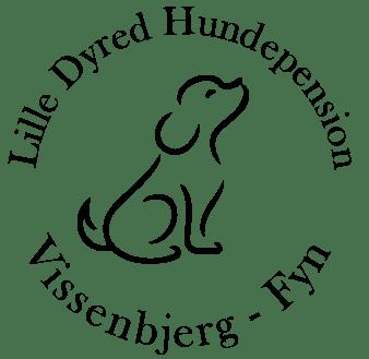 Lille Dyred Hundepension v/Kikki Nielsen Icon