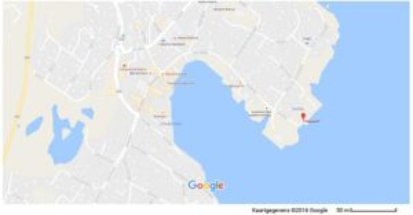 Kokkenes 31 - Google Maps