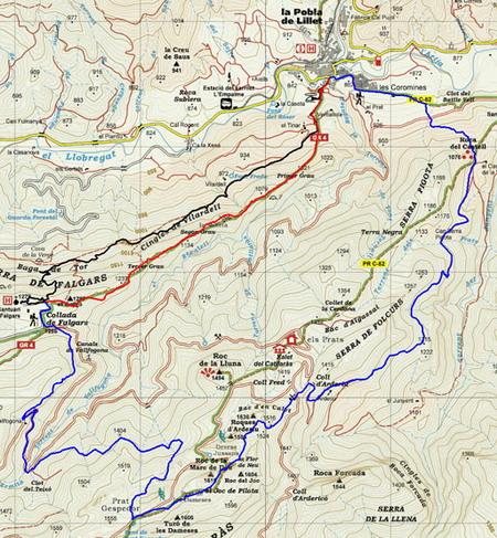c10_mapa