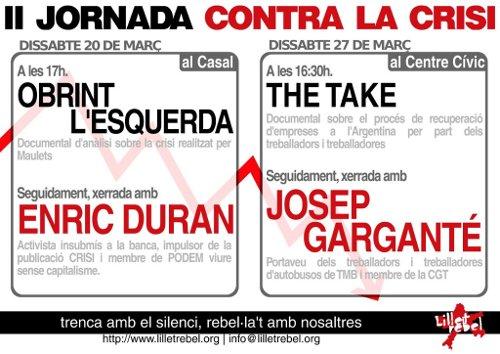 cartell2aJornadaContraLaCrisi_500