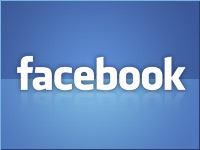 cul_facebook_logo_new