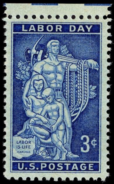 Labor_Day_3c_1956_issue_U.S._stamp[1]