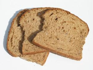 Stale_bread[1]