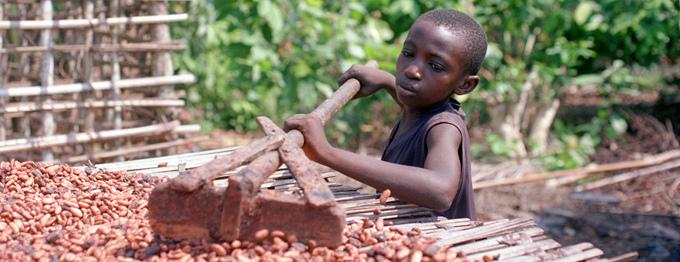 Photo: foodispower.org