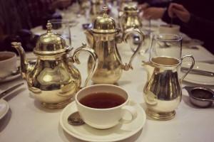 Afternoon+Tea+Silverware+Cedar+Court+Grand+York[1]