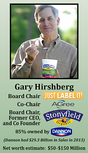 Just-Label-It-Gary-Hirshberg-300[1]