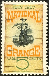 Stamp-national_grange[1]