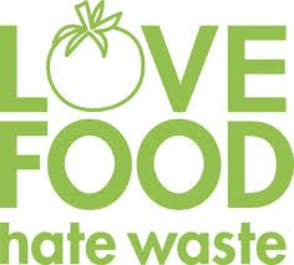 love-food-hate-waste